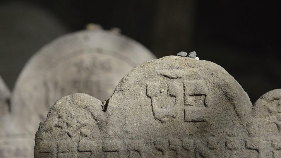 Na hřbitov stojí za to zavítat v kteroukoliv roční dobu