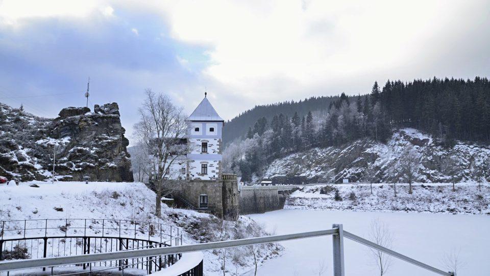 Labská přehrada, foto Jiřina Mužíková 38.jpg