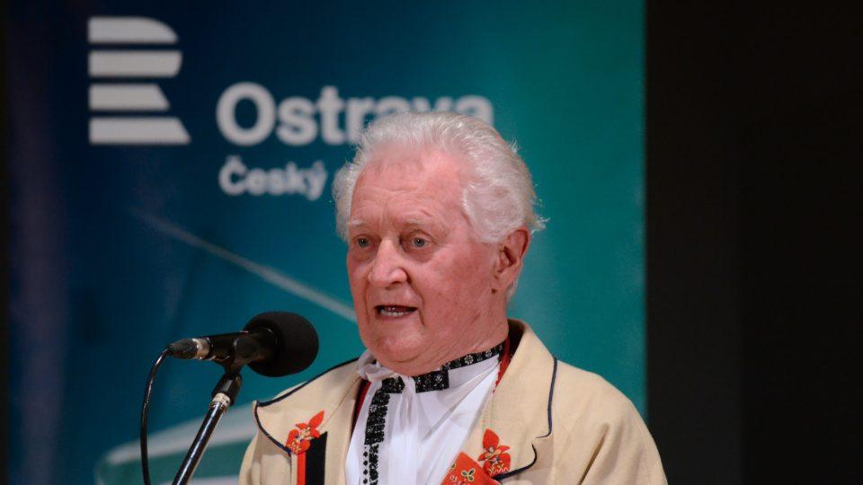 Martin Hrbáč
