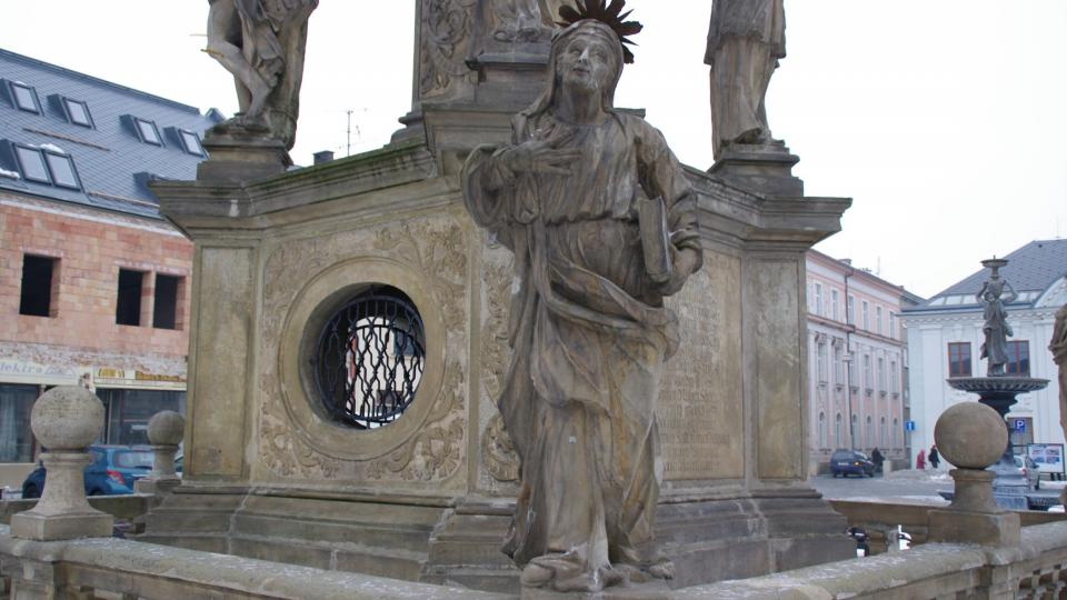 Sv. Anna