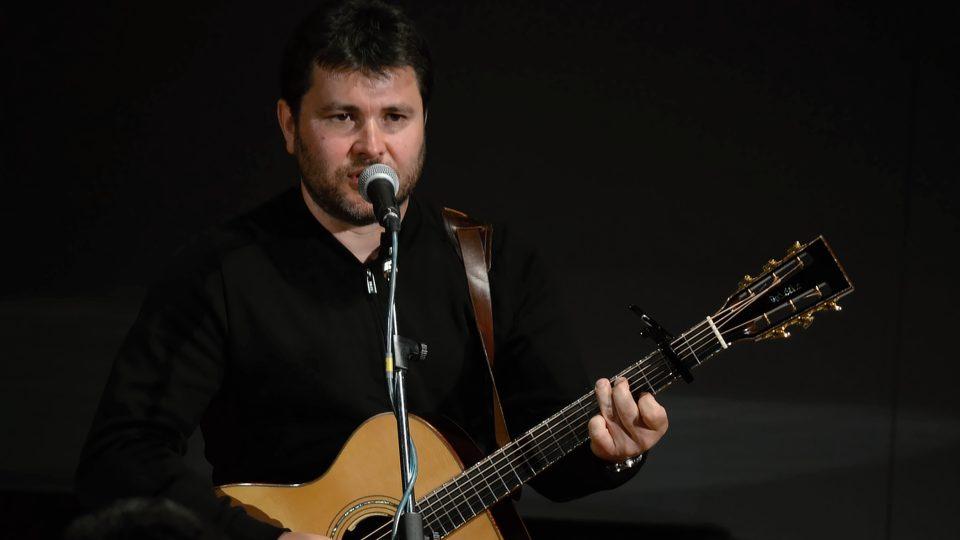 Tomáš Kotrba