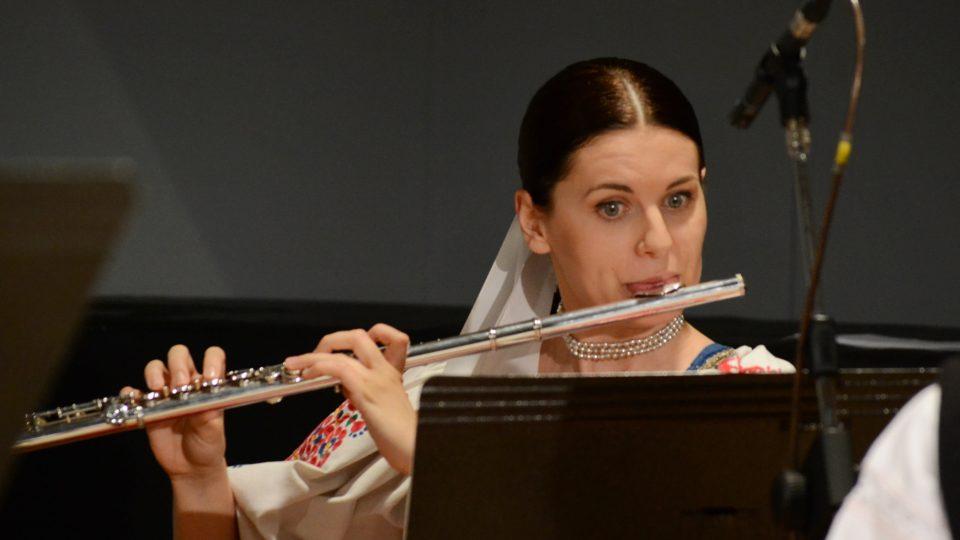 Hana Varmužová