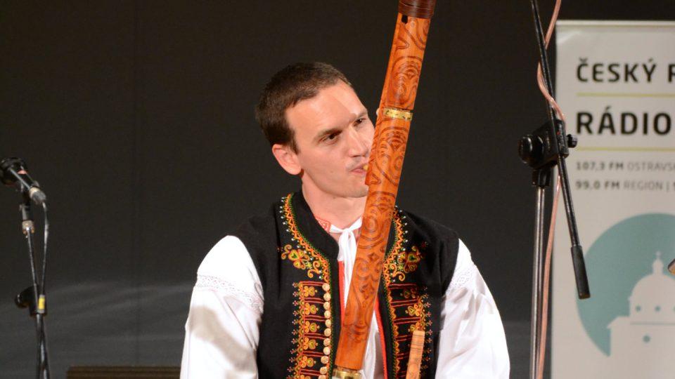 Jozef Lednický