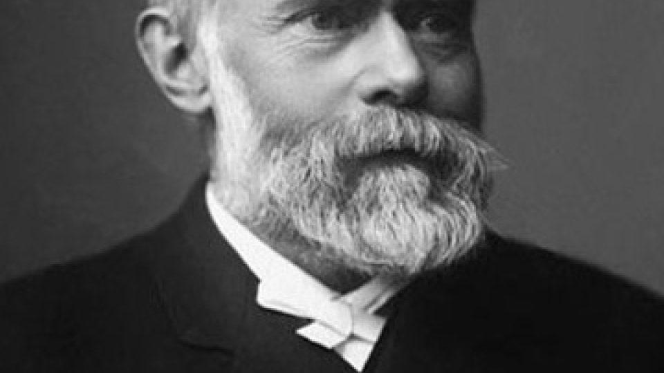 Ludvig Nobel