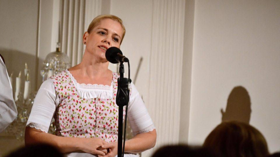 Ludmila Malhocká (BROLN)