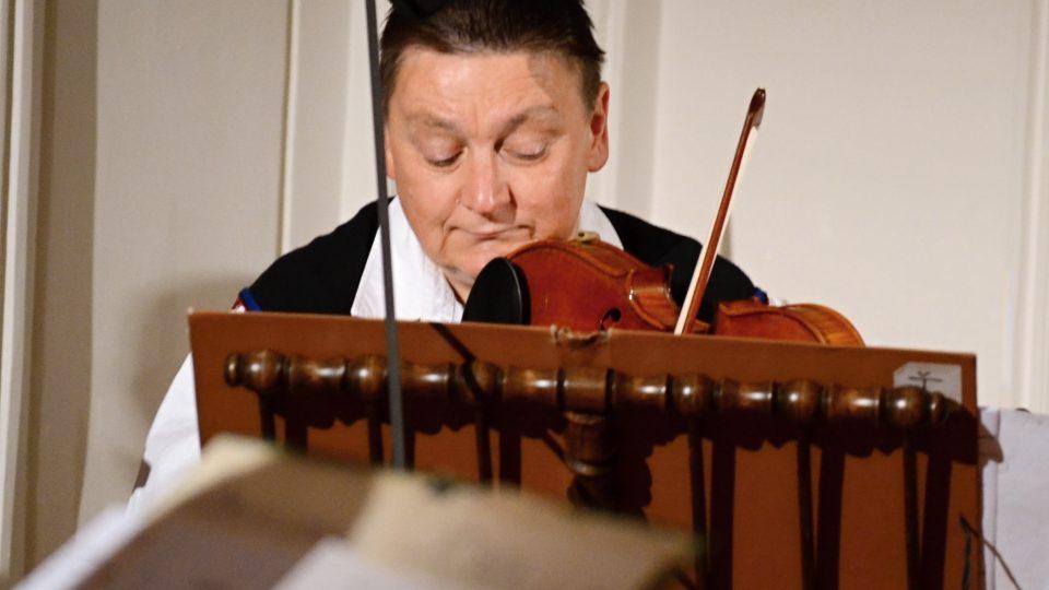 Jiří Kašpar (BROLN)