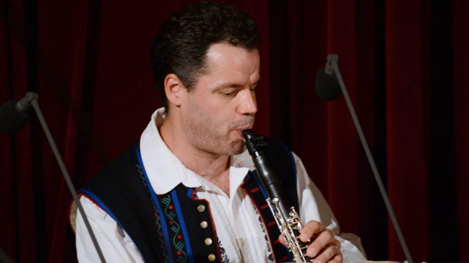 Petr Kavalír (BROLN)