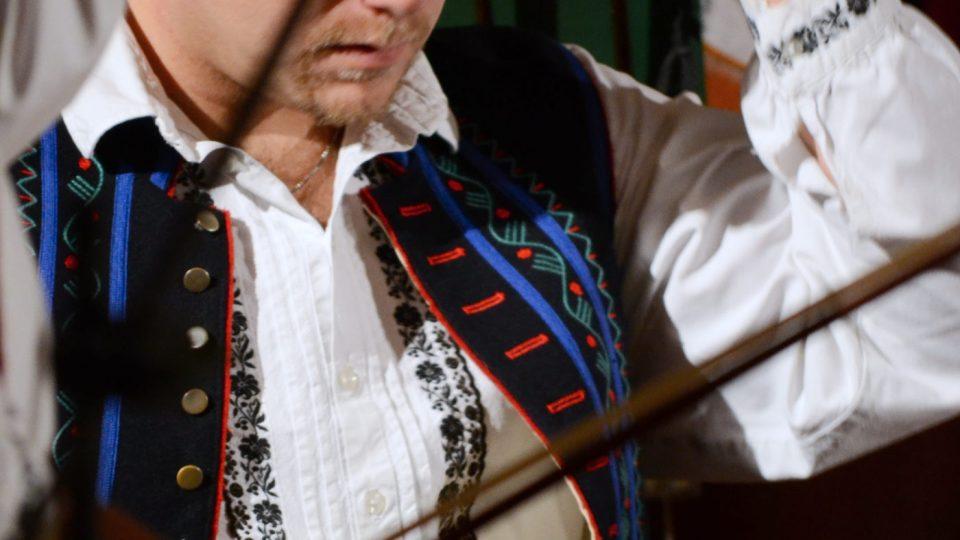 Jan Telecký (BROLN)