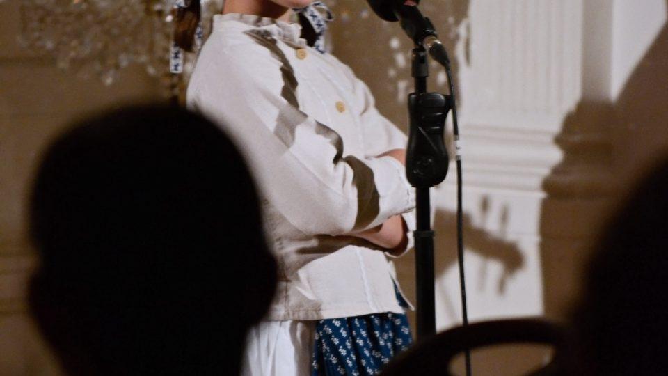 Eliška Verlíková
