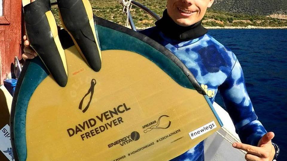 David Vencl