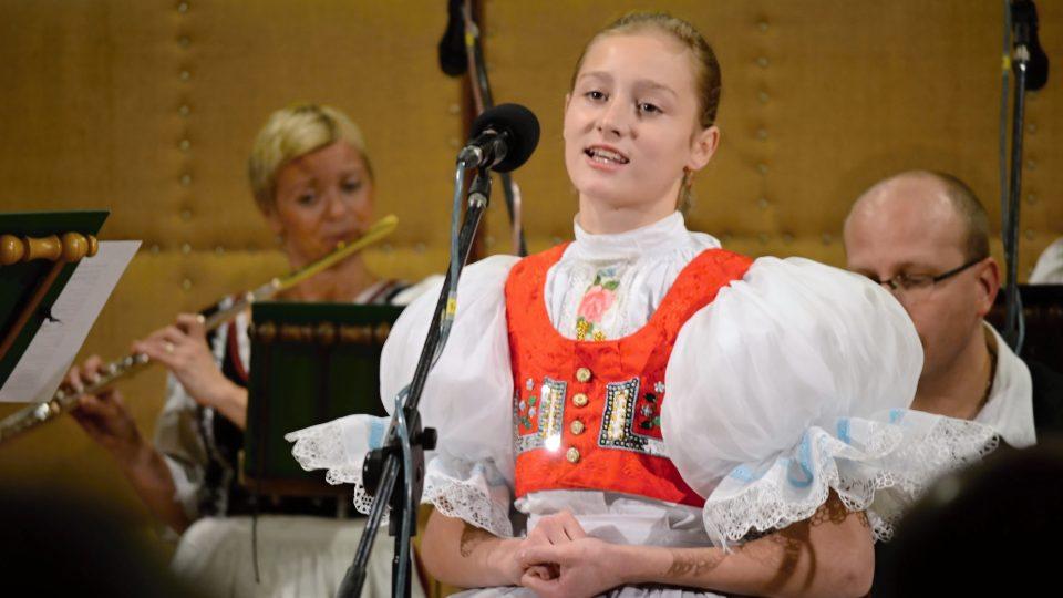 Adéla Řiháková