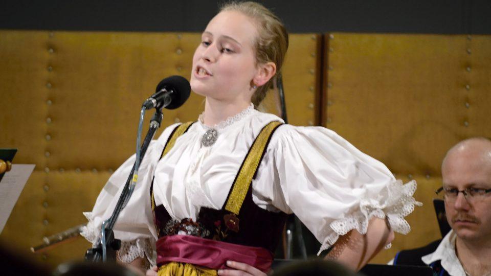 Veronika Kachlová