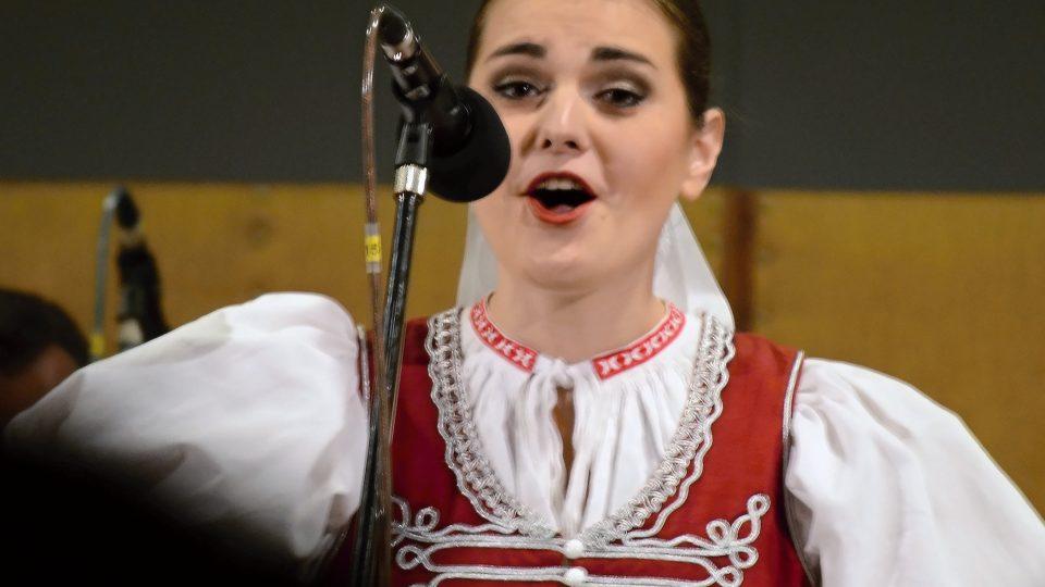 Denisa Kopačková
