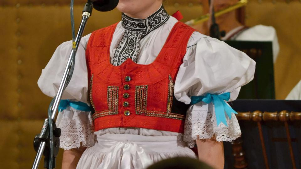 Babeta Růžičková