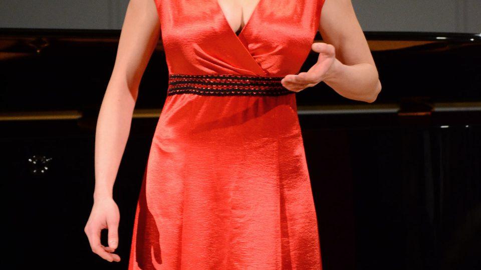 Martéta Schaffartzik (Česko)