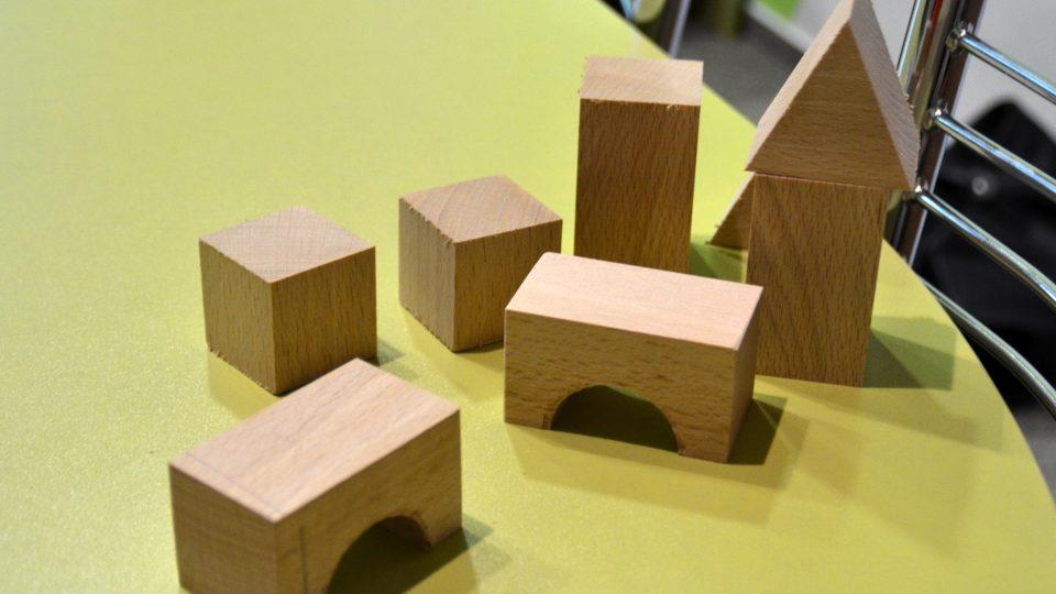Wood Works Nové Město na Moravě