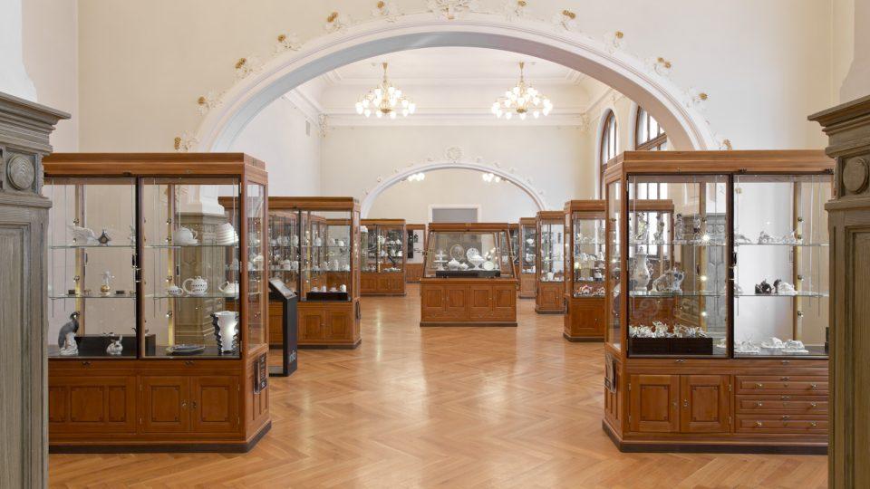 Plzeňské muzeum je po 34 let  rekonstrukce opět celé otevřené