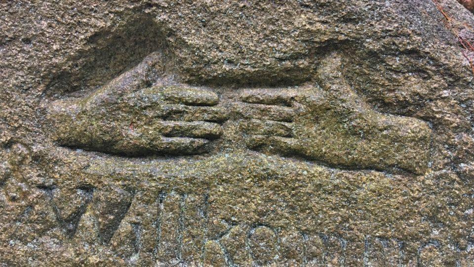 250 let stará symbolika