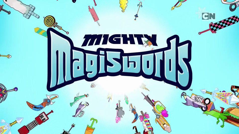 Cartoon Network odstartoval v HD kvalitě