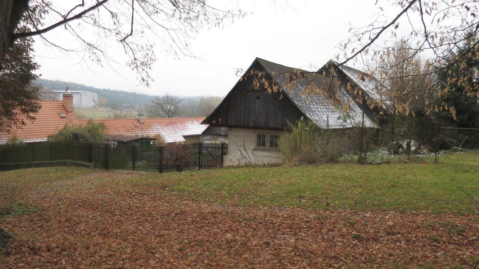 První písemné zmínky o obci pocházejí z roku 1357, ale pravděpodobně byla osídlena už ve 13. století