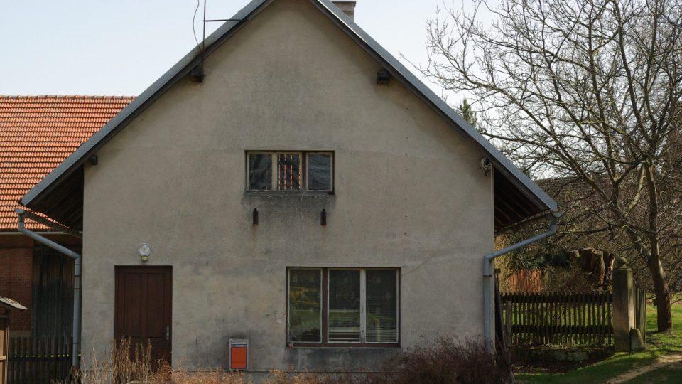 V roce 2008 otevřel Váchalův spolek studeňanský stálou expozici díla J. Váchala a A. Mackové v tzv. obecním domečku na studeňanské návsi