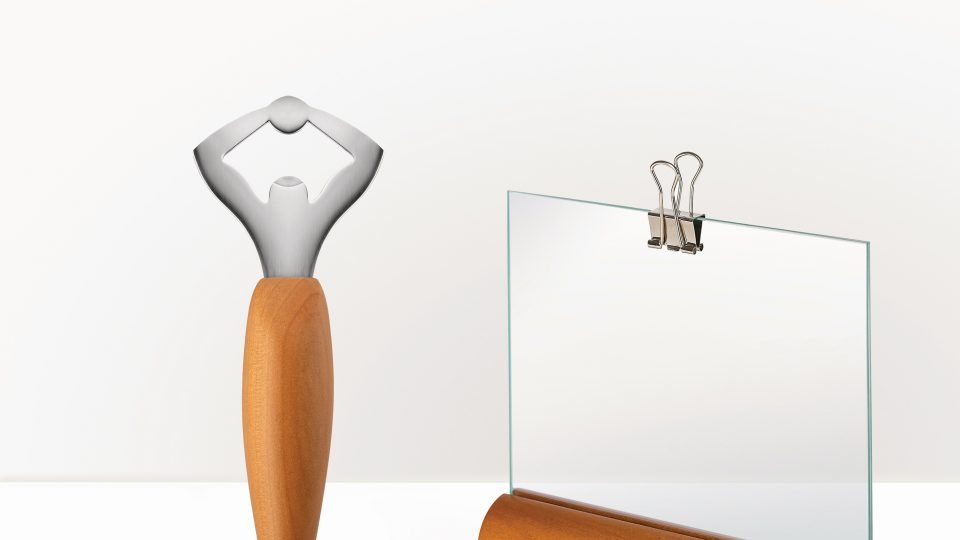 Alessi 100 Values Collection, All Time Favourite Collection
