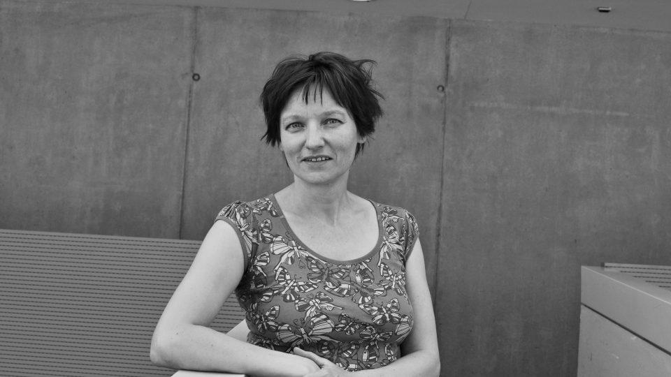 Renata Venclová