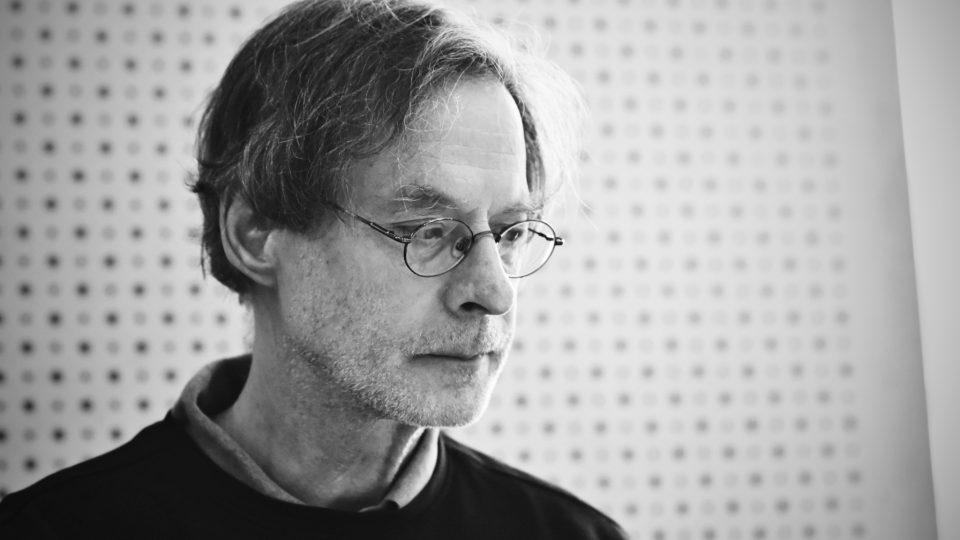 Natáčení hry Pokušení svatého Vojtěcha, Jan Hartl