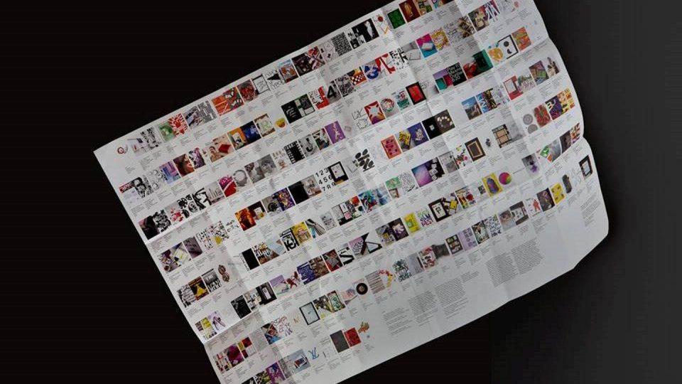 plakat_ke_katalogu_pop10.jpg