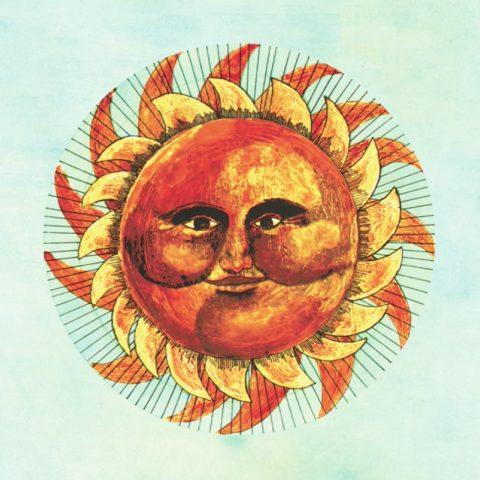Bright Phoebus (1972)