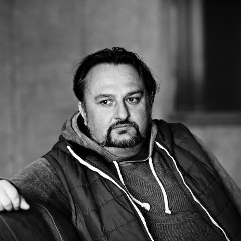 Ivan Acher