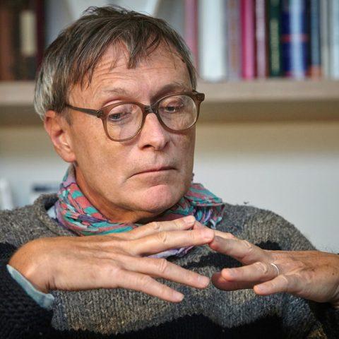 Martin Machovec