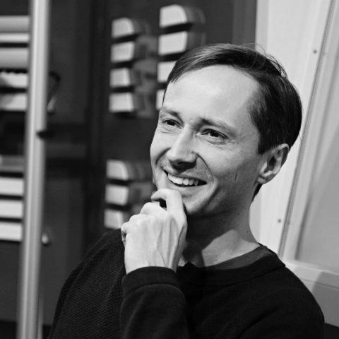 Jaroslav Plesl