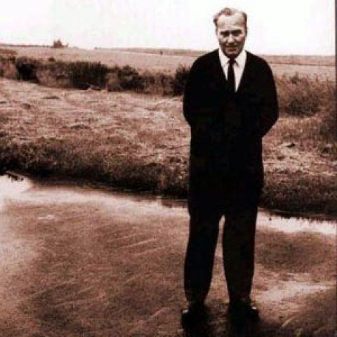 Jan Patočka, filozof