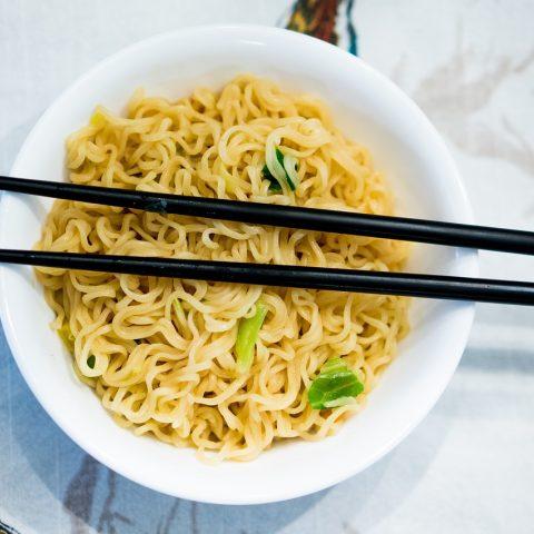 jídlo s sebou, rozvoz jídla, čínské jídlo