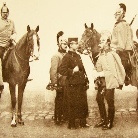 c._a_k._dragouni_kolem_roku_1908.jpg