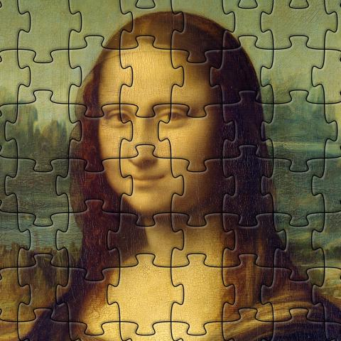 mona_lisa_by_leonardo_da_vinci_from_c2rmf_retouched.jpg