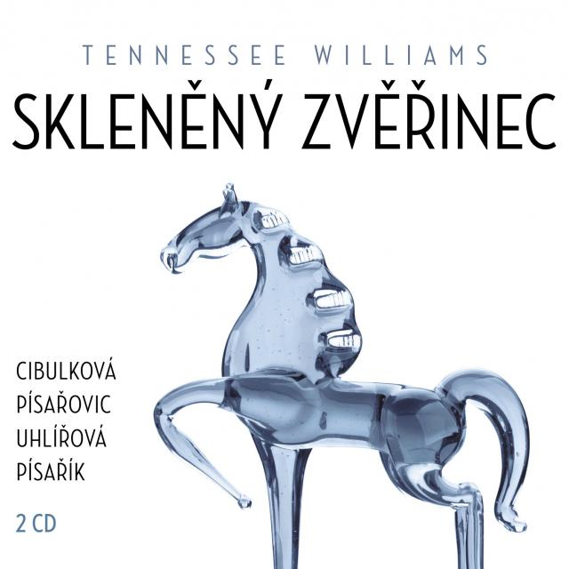 williams_skleneny_zverinec_rgb.jpg