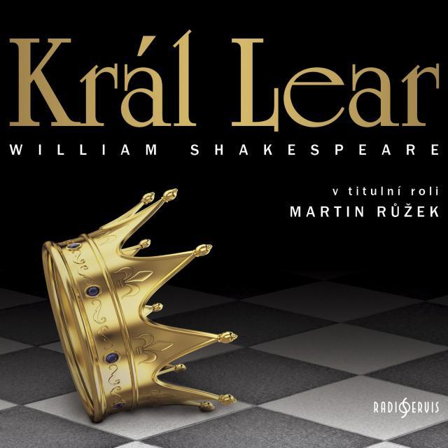 shakespeare_kral_lear_cmyk_2.jpg