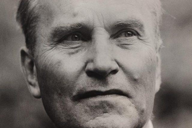 Jan Patočka (rok 1971)