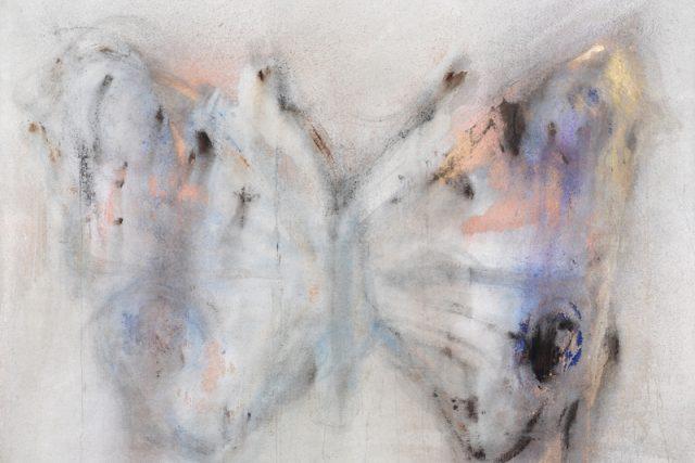 Obrazy Jakuba Špaňhela