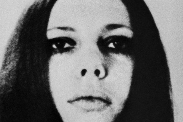 Vladimíra Čerepková, česká beatnická básnířka a fascinující osobnost