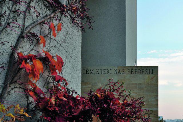 Výstava Malevič – Rodčenko – Kandinskij a ruská avantgarda,  vJihočeské Alšově Galerii na zámku Hluboká   foto: Miroslav Cikán