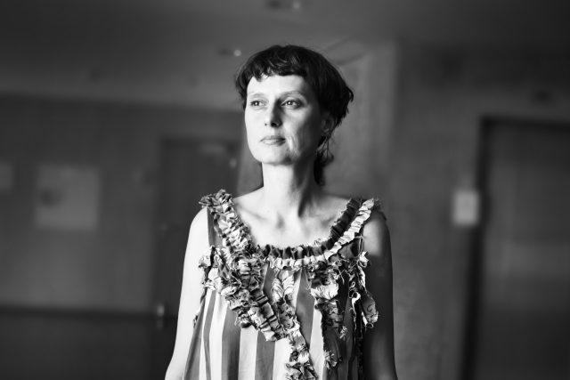 Lucie Králíková