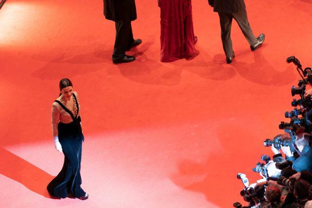 Juliette Binoche, Berlinale