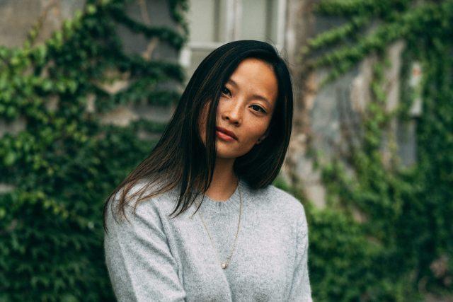 Do Thu Trang, autorka blogu asijatka.cz