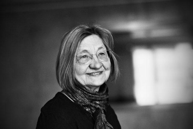 Pavla Pečinková
