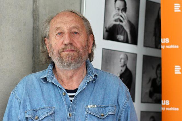Rudolf Krautschneider