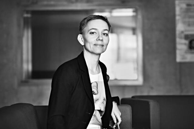 Marta Ljubková