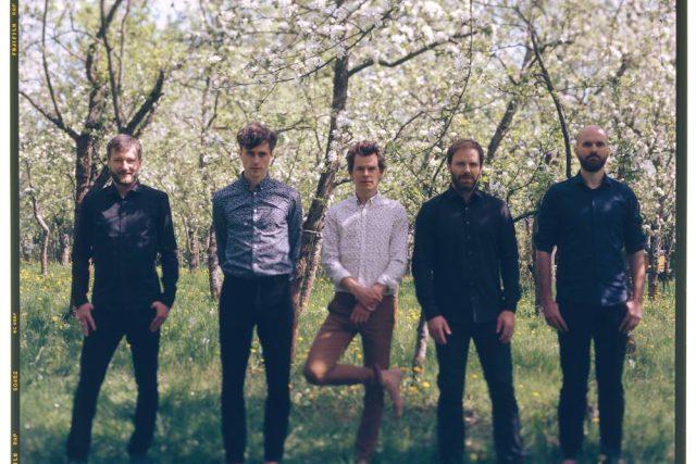 Skupina Zrní